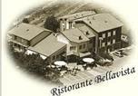 Hôtel Roverè Veronese - Apartments Bellavista-4