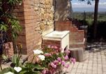 Location vacances Campagnatico - Tuscan Views-3