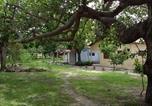 Location vacances Jijoca de Jericoacoara - Residencial Recanto do Paraiso-4