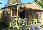 Location vacances Sorbo-Ocagnano - Chalet Orsu-4