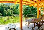 Location vacances Casola Valsenio - Agriturismo Divinalux-2