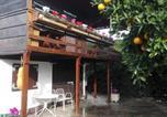 Location vacances Ceriale - Agriturismo Baita Marina-3