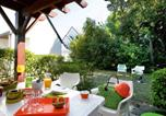 Location vacances Batz-sur-Mer - Apartment Les sallines.4-3