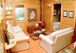Location vacances Capo d'Orlando - Casa Hibiscus-4