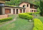 Villages vacances Almora - Woods Resort-2