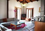 Hôtel Crotone - B&B San Pietro-3