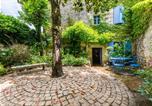 Location vacances Listrac-de-Durèze - Villa Maison Acacia