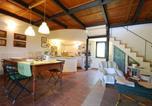 Location vacances Murlo - Parmina-1