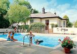 Location vacances Camelford - Primrose-4
