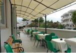 Hôtel Isole Tremiti - Hotel Helios-3