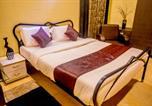 Location vacances Karaikkudi - Royal Stay- East Anna Nagar-2