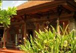 Location vacances Bangli - Puri Karang Residence-1
