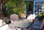 Location vacances Onrus - Die Seemeeue Accommodation-4