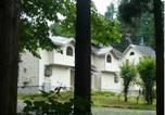 Location vacances Matsumoto - Hakuba Royal Suites-1