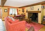 Location vacances Winterbourne Abbas - Rose Cottage-3