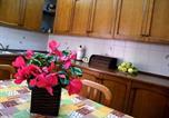 Location vacances Riposto - Maison Des Amis-4