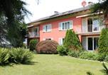 Location vacances Lindau - Ferienwohnungen Familie Bartussek-1