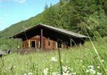 Location vacances Sankt Jakob In Defereggen - Chalet Mohr-1