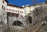 Location vacances Tschierv - Casa Al Rin-2