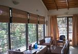 Villages vacances Almora - Rhodo Retreat and Resorts-3