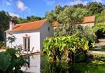 Location vacances Monchique - Quinta Algarve das Relvinhas-2