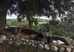 Location vacances Caixas - Mas Picagnol-2