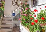 Location vacances Makarska - Apartment Vera-4