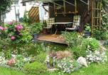 Location vacances Kraslice - Ferienwohnung Wild-2