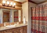 Location vacances Idaho Falls - Dreamchaser Cabin- Bt 30-4