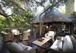 Camping Kruger Park - Kapama Buffalo Camp-1
