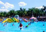 Location vacances Tequila - Guamúchil Parque Acuático-2