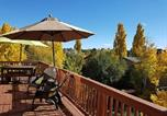 Location vacances Flagstaff - Tanya's Country Club Townhouse!-2