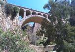 Location vacances Pizarra - Alora Old Town 2 bedroom House-1