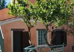 Location vacances Sapri - Acquafredda-2