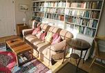 Location vacances Storrington - Library Cottage-1