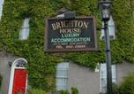 Location vacances Cahir - Brighton House Guesthouse - Ireland-2