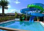 Location vacances Celebration - Impala 2711 Villa-1