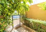 Location vacances Güevéjar - Apartamento Almunia-2