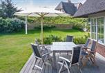Location vacances Rantum (Sylt) - Holiday Home Stiindeelke-3