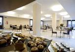 Hôtel La Morra - Hotel Napoleon-3