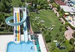 Villages vacances Saray - Hotel Titan Garden All Inclusive-3