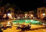 Location vacances Erfoud - Erfoud Le Riad-1