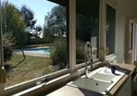 Location vacances Cadillac-en-Fronsadais - Villa Parenthese-1