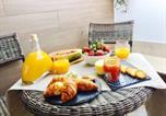 Location vacances Setúbal - Next guest house-2