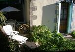 Location vacances Laqueuille - Les Fauvettes-2