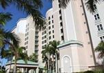 Location vacances Fort Myers Beach - Bay Beach 554 4137 Apartment-1