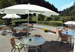 Location vacances Diemelsee - Gasthof Zum Diemeltal-4