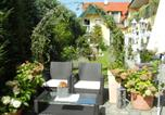 Location vacances Eisenstadt - Hotel Pension Schober-1