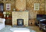 Location vacances Mickleton - Sundial Cottage-1