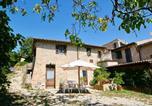 Location vacances Montefalco - Casa Girasole-2